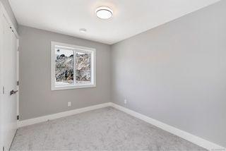 Photo 25: 7032 Brailsford Pl in : Sk Sooke Vill Core Half Duplex for sale (Sooke)  : MLS®# 859727
