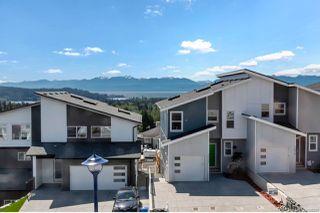 Photo 19: 7032 Brailsford Pl in : Sk Sooke Vill Core Half Duplex for sale (Sooke)  : MLS®# 859727
