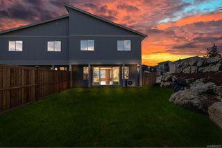 Photo 11: 7032 Brailsford Pl in : Sk Sooke Vill Core Half Duplex for sale (Sooke)  : MLS®# 859727