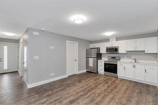 Photo 32: 7032 Brailsford Pl in : Sk Sooke Vill Core Half Duplex for sale (Sooke)  : MLS®# 859727