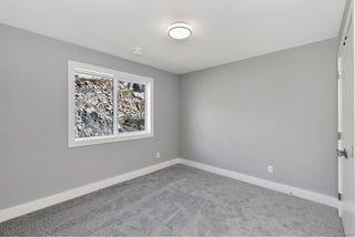 Photo 22: 7032 Brailsford Pl in : Sk Sooke Vill Core Half Duplex for sale (Sooke)  : MLS®# 859727