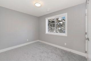 Photo 24: 7032 Brailsford Pl in : Sk Sooke Vill Core Half Duplex for sale (Sooke)  : MLS®# 859727