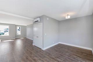 Photo 14: 7032 Brailsford Pl in : Sk Sooke Vill Core Half Duplex for sale (Sooke)  : MLS®# 859727