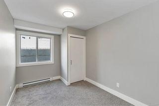 Photo 29: 7032 Brailsford Pl in : Sk Sooke Vill Core Half Duplex for sale (Sooke)  : MLS®# 859727