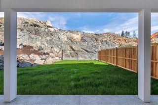 Photo 10: 7032 Brailsford Pl in : Sk Sooke Vill Core Half Duplex for sale (Sooke)  : MLS®# 859727
