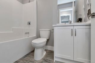 Photo 31: 7032 Brailsford Pl in : Sk Sooke Vill Core Half Duplex for sale (Sooke)  : MLS®# 859727
