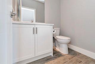 Photo 13: 7032 Brailsford Pl in : Sk Sooke Vill Core Half Duplex for sale (Sooke)  : MLS®# 859727