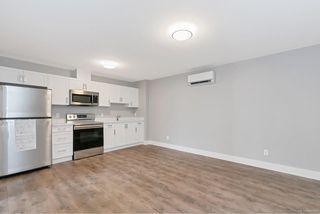 Photo 28: 7032 Brailsford Pl in : Sk Sooke Vill Core Half Duplex for sale (Sooke)  : MLS®# 859727