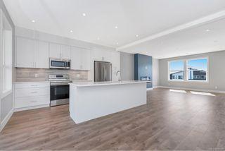 Photo 12: 7032 Brailsford Pl in : Sk Sooke Vill Core Half Duplex for sale (Sooke)  : MLS®# 859727