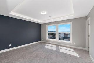 Photo 17: 7032 Brailsford Pl in : Sk Sooke Vill Core Half Duplex for sale (Sooke)  : MLS®# 859727