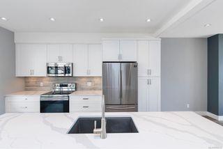 Photo 8: 7032 Brailsford Pl in : Sk Sooke Vill Core Half Duplex for sale (Sooke)  : MLS®# 859727