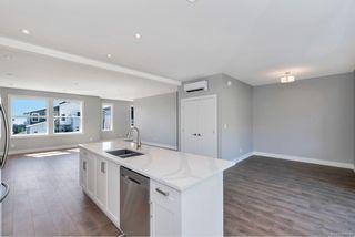Photo 9: 7032 Brailsford Pl in : Sk Sooke Vill Core Half Duplex for sale (Sooke)  : MLS®# 859727