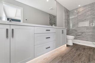 Photo 20: 7032 Brailsford Pl in : Sk Sooke Vill Core Half Duplex for sale (Sooke)  : MLS®# 859727