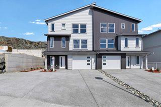 Photo 2: 7032 Brailsford Pl in : Sk Sooke Vill Core Half Duplex for sale (Sooke)  : MLS®# 859727