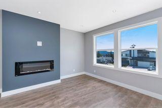 Photo 15: 7032 Brailsford Pl in : Sk Sooke Vill Core Half Duplex for sale (Sooke)  : MLS®# 859727