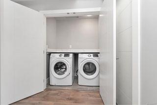 Photo 16: 7032 Brailsford Pl in : Sk Sooke Vill Core Half Duplex for sale (Sooke)  : MLS®# 859727