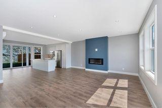 Photo 26: 7032 Brailsford Pl in : Sk Sooke Vill Core Half Duplex for sale (Sooke)  : MLS®# 859727