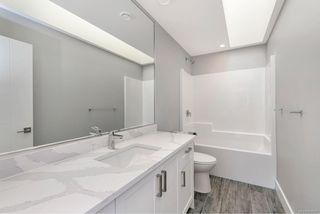 Photo 23: 7032 Brailsford Pl in : Sk Sooke Vill Core Half Duplex for sale (Sooke)  : MLS®# 859727