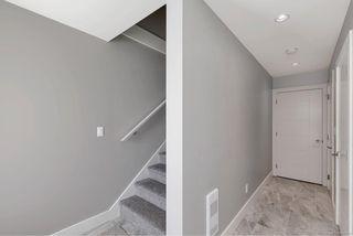 Photo 4: 7032 Brailsford Pl in : Sk Sooke Vill Core Half Duplex for sale (Sooke)  : MLS®# 859727