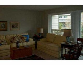 "Photo 3: 32 3634 GARIBALDI DR in North Vancouver: Roche Point Townhouse for sale in ""BROOKSIDE"" : MLS®# V562911"