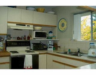 "Photo 6: 32 3634 GARIBALDI DR in North Vancouver: Roche Point Townhouse for sale in ""BROOKSIDE"" : MLS®# V562911"