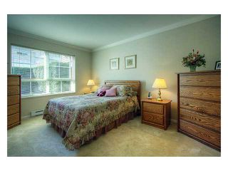 """Photo 5: 130 5500 ANDREWS Road in Richmond: Steveston South Condo for sale in """"SOUTHWATER"""" : MLS®# V882835"""