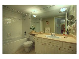 "Photo 8: 130 5500 ANDREWS Road in Richmond: Steveston South Condo for sale in ""SOUTHWATER"" : MLS®# V882835"