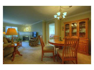 """Photo 4: 130 5500 ANDREWS Road in Richmond: Steveston South Condo for sale in """"SOUTHWATER"""" : MLS®# V882835"""