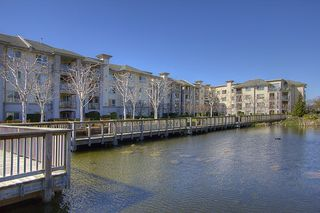 "Photo 20: 130 5500 ANDREWS Road in Richmond: Steveston South Condo for sale in ""SOUTHWATER"" : MLS®# V882835"