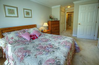 "Photo 15: 130 5500 ANDREWS Road in Richmond: Steveston South Condo for sale in ""SOUTHWATER"" : MLS®# V882835"