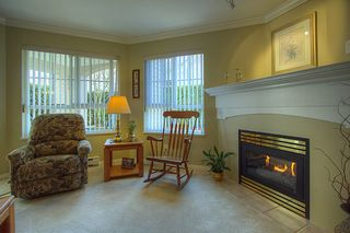 """Photo 12: 130 5500 ANDREWS Road in Richmond: Steveston South Condo for sale in """"SOUTHWATER"""" : MLS®# V882835"""