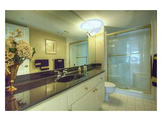 "Photo 6: 130 5500 ANDREWS Road in Richmond: Steveston South Condo for sale in ""SOUTHWATER"" : MLS®# V882835"