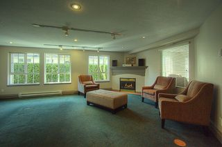 """Photo 16: 130 5500 ANDREWS Road in Richmond: Steveston South Condo for sale in """"SOUTHWATER"""" : MLS®# V882835"""