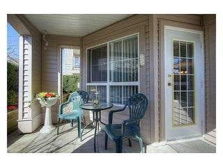 "Photo 9: 130 5500 ANDREWS Road in Richmond: Steveston South Condo for sale in ""SOUTHWATER"" : MLS®# V882835"