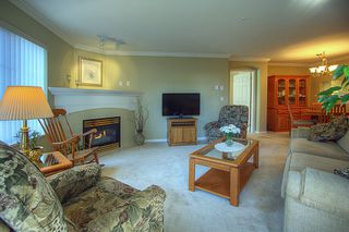 "Photo 11: 130 5500 ANDREWS Road in Richmond: Steveston South Condo for sale in ""SOUTHWATER"" : MLS®# V882835"