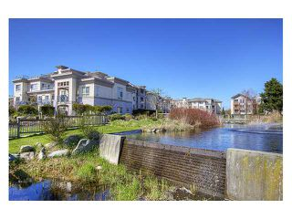 "Photo 10: 130 5500 ANDREWS Road in Richmond: Steveston South Condo for sale in ""SOUTHWATER"" : MLS®# V882835"