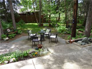 Photo 10: 3681 W MCLARTY Place in Prince George: Nechako Bench House for sale (PG City North (Zone 73))  : MLS®# N211620