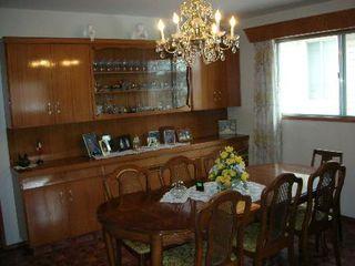 Photo 4: 9218 - 110A AVENUE: House for sale (McCauley)