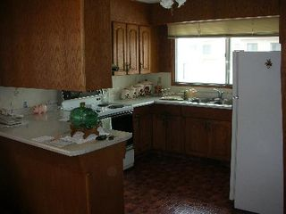 Photo 3: 9218 - 110A AVENUE: House for sale (McCauley)