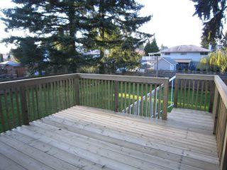 Photo 14: 1663 COQUITLAM Avenue in port coquitlam: Glenwood PQ House for sale (Port Coquitlam)  : MLS®# V940800