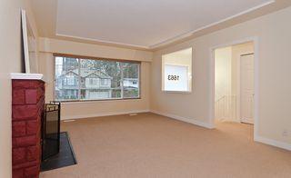 Photo 1: 1663 COQUITLAM Avenue in port coquitlam: Glenwood PQ House for sale (Port Coquitlam)  : MLS®# V940800