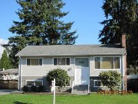 Photo 12: 1663 COQUITLAM Avenue in port coquitlam: Glenwood PQ House for sale (Port Coquitlam)  : MLS®# V940800