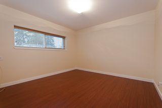Photo 5: 1663 COQUITLAM Avenue in port coquitlam: Glenwood PQ House for sale (Port Coquitlam)  : MLS®# V940800