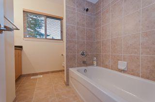 Photo 3: 1663 COQUITLAM Avenue in port coquitlam: Glenwood PQ House for sale (Port Coquitlam)  : MLS®# V940800