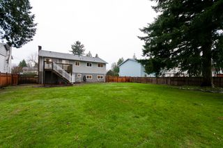 Photo 9: 1663 COQUITLAM Avenue in port coquitlam: Glenwood PQ House for sale (Port Coquitlam)  : MLS®# V940800