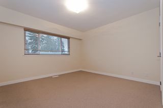 Photo 2: 1663 COQUITLAM Avenue in port coquitlam: Glenwood PQ House for sale (Port Coquitlam)  : MLS®# V940800