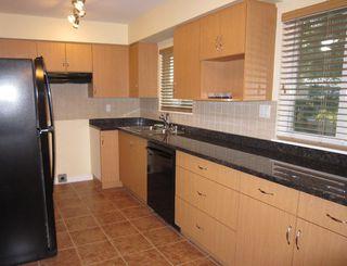 Photo 13: 1663 COQUITLAM Avenue in port coquitlam: Glenwood PQ House for sale (Port Coquitlam)  : MLS®# V940800