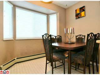 Photo 5: 30990 Southern Drive in Abbotsford: House for sale : MLS®# F1200427