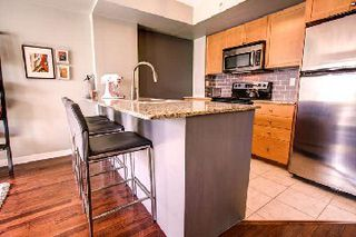 Photo 6: 22 20 Elsie Lane in Toronto: Dovercourt-Wallace Emerson-Junction Condo for sale (Toronto W02)  : MLS®# W2763702