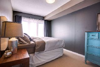 Photo 7: 22 20 Elsie Lane in Toronto: Dovercourt-Wallace Emerson-Junction Condo for sale (Toronto W02)  : MLS®# W2763702